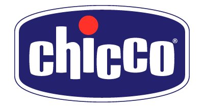 Chicco Paraguay